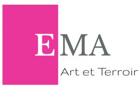 EMA - Art et Terroir