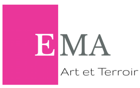 EMA - Art et Terroir