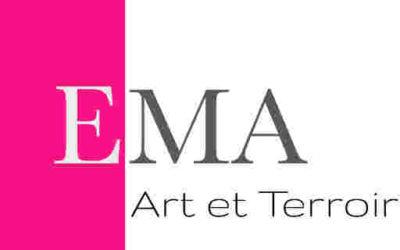 Bienvenu sur le nouveau site d'EMA Art et Terroir !