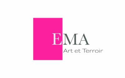 L'agenda d'EMA – Décembre 2019