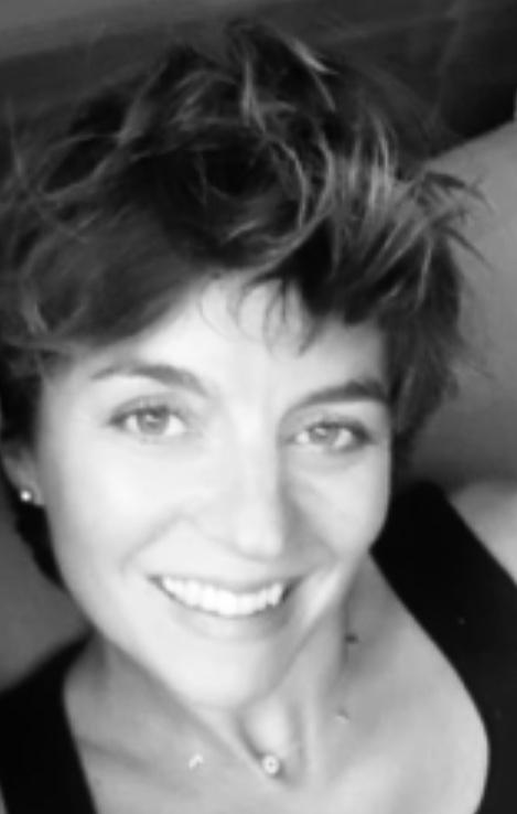 Sabine Baggiano